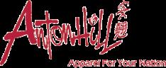 Antonhill Logo